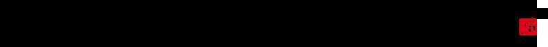 Kochi shiatsu massage Method